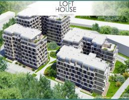 Mieszkanie na sprzedaż, Katowice Pułaskiego, 334 000 zł, 61,83 m2, 130825