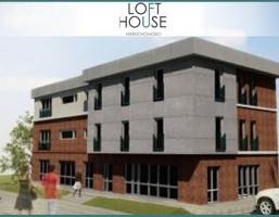Mieszkanie na sprzedaż, Katowice Ligota Armii Krajowej, 209 000 zł, 43 m2, 131840