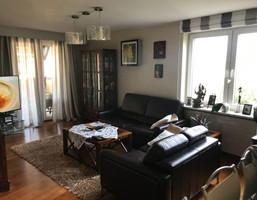 Mieszkanie na sprzedaż, Lublin Czechów Czechów Północny świętokrzyska, 720 000 zł, 90 m2, 4