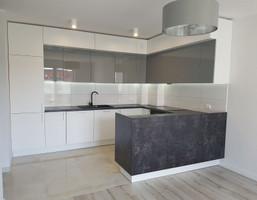 Mieszkanie na sprzedaż, Bydgoszcz Czyżkówko Wyrzyska, 385 000 zł, 66 m2, 3