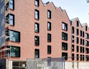 Mieszkanie na sprzedaż, Gdańsk Śródmieście Kotwiczników, 797 000 zł, 78,2 m2, 65
