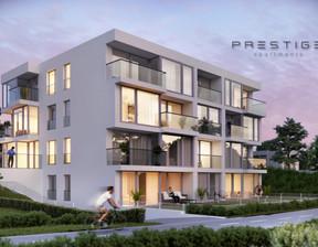 Mieszkanie na sprzedaż, Gdynia Mały Kack Olgierda, 559 557 zł, 70,83 m2, 406977