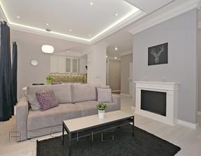 Mieszkanie na sprzedaż, Gdańsk Jelitkowo Wypoczynkowa, 1 665 000 zł, 74,3 m2, 591755