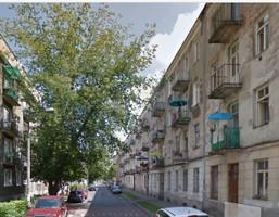 Dom na sprzedaż, Warszawa Praga-Północ Siedlecka, 2 490 000 zł, 740 m2, 9/5823/ODS