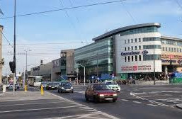Dom na sprzedaż, Warszawa Praga-Północ, 1 900 003 zł, 550 m2, 3/5823/ODS