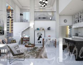 Dom na sprzedaż, Częstochowa Parkitka, 800 000 zł, 199,14 m2, 154