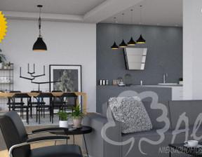 Mieszkanie na sprzedaż, Częstochowa Parkitka, 286 846 zł, 58,54 m2, 164