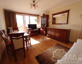 Mieszkanie na sprzedaż, Częstochowa Północ, 305 000 zł, 61 m2, 237