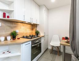 Mieszkanie na sprzedaż, Lublin Bronowice Krańcowa, 294 000 zł, 57 m2, 207/BNK/OMS