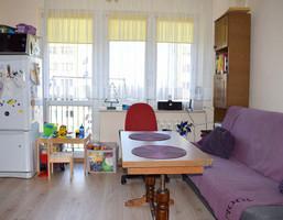 Mieszkanie na wynajem, Lublin Śródmieście, 1400 zł, 33 m2, 59/BNK/OMW
