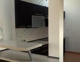 Mieszkanie na sprzedaż, Lublin Poręba Bursztynowa, 239 000 zł, 44,6 m2, 73/BNK/OMS