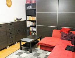 Mieszkanie na sprzedaż, Lublin Bazylianówka, 275 000 zł, 44,3 m2, 277/BNK/OMS