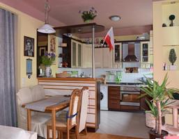 Mieszkanie na sprzedaż, Lublin Śródmieście, 210 000 zł, 41,25 m2, 28/BNK/OMS