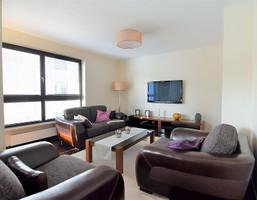 Mieszkanie na wynajem, Lublin Śródmieście, 4000 zł, 100 m2, 54/BNK/OMW