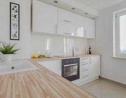 Mieszkanie na sprzedaż, Lublin Kalinowszczyzna Tumidajskiego, 233 000 zł, 38,9 m2, 245/BNK/OMS
