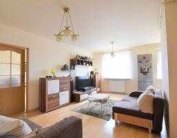 Mieszkanie na sprzedaż, Lublin Bronowice, 278 000 zł, 56,3 m2, 108/BNK/OMS