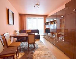Mieszkanie na sprzedaż, Lublelskie Lublin Bronowice, 225 000 zł, 48,59 m2, 287/BNK/OMS