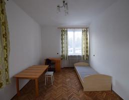 Mieszkanie na sprzedaż, Lublin Śródmieście, 410 000 zł, 76,5 m2, 266/BNK/OMS