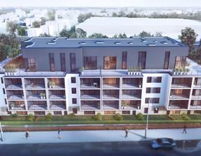 Mieszkanie na sprzedaż, Bydgoszcz Fryderyka Chopina, 465 218 zł, 80,21 m2, 12