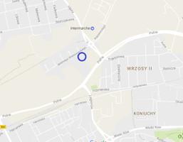 Działka na sprzedaż, Toruń Wrzosy Ugory 1, 489 000 zł, 978 m2, 3-1