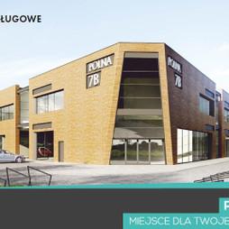 Lokal handlowy na sprzedaż, Toruń Wrzosy Polna, 1 065 000 zł, 142 m2, 4-6