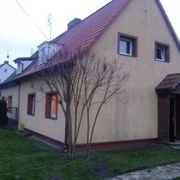 Pokój do wynajęcia, Szczecin, 700 zł, 20 m2, 7