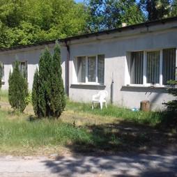 Mieszkanie do wynajęcia, Policki (pow.) Police (gm.) Piotra i Pawła, 500 zł, 150 m2, 2