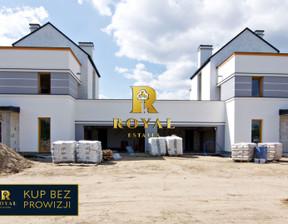 Dom na sprzedaż, Warszawa Wilanów, 1 570 000 zł, 246,06 m2, 13