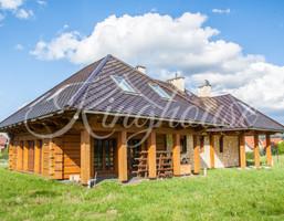 Dom na sprzedaż, Bielski (pow.) Wilkowice (gm.) Meszna Jaworowa, 780 000 zł, 190 m2, 3