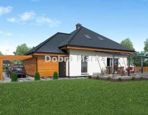 Dom na sprzedaż, Katowice M. Katowice, 310 590 zł, 169,09 m2, DOBM-DS-41