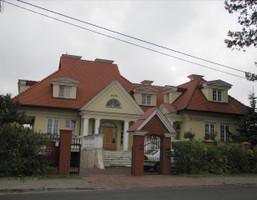 Dom na sprzedaż, Warszawa Białołęka, 2 099 000 zł, 568 m2, 2