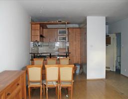 Mieszkanie na sprzedaż, Warszawa Białołęka Nowodwory Mikołaja Trąby, 340 000 zł, 60,3 m2, 14