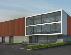 Fabryka, zakład na sprzedaż, Szczecin Śródmieście Gdańska, 3 900 000 zł, 2100 m2, 11-1