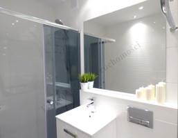 Mieszkanie na sprzedaż, Gdynia Wielki Kack Janiny Porazińskiej, 295 000 zł, 48,2 m2, 14