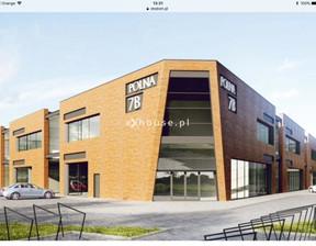 Biuro na sprzedaż, Toruń M. Toruń Wrzosy, 487 578 zł, 116,09 m2, EXH-LS-263