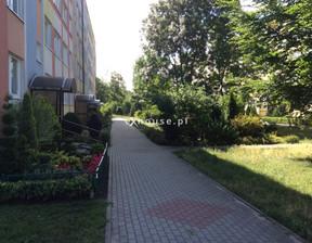 Mieszkanie na sprzedaż, Toruń M. Toruń Mokre, 285 000 zł, 60 m2, EXH-MS-217