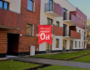 Mieszkanie na sprzedaż, Toruń M. Toruń Jar, 251 653 zł, 50,87 m2, EXH-MS-343