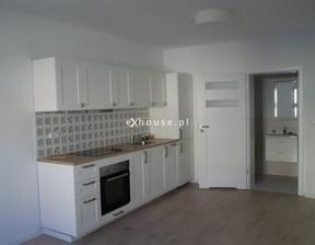 Mieszkanie na sprzedaż, Toruń M. Toruń Bydgoskie Przedmieście, 229 000 zł, 42 m2, EXH-MS-332