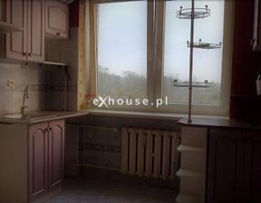 Mieszkanie na sprzedaż, Toruń M. Toruń Słoneczne Tarasy, 319 000 zł, 74 m2, EXH-MS-418