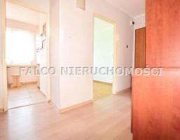 Mieszkanie na sprzedaż, Toruń M. Toruń Rubinkowo I, 182 000 zł, 39 m2, FLC-MS-19