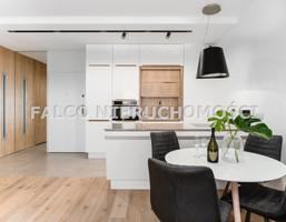 Mieszkanie na sprzedaż, Toruń M. Toruń Chełmińskie Przedmieście, 449 000 zł, 45,74 m2, FLC-MS-11