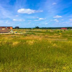 Działka na sprzedaż, Poznański (pow.) Mosina (gm.), 37 980 zł, 844 m2, 10