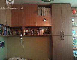 Mieszkanie na sprzedaż, Toruń, 148 000 zł, 30 m2, 13/6527/OMS