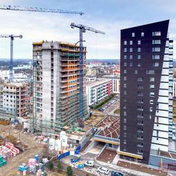 Mieszkanie na sprzedaż, Wrocław Krzyki Tarnogaj Jesionowa 49, 300 000 zł, 41,12 m2, 2