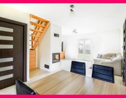 Dom na sprzedaż, Lublin Dziesiąta, 480 000 zł, 75 m2, 9