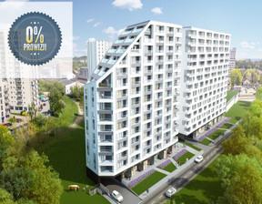 Mieszkanie na sprzedaż, Kraków Grzegórzki Mogilska, 446 732 zł, 62,48 m2, 22