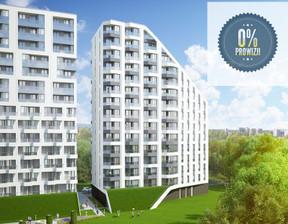Mieszkanie na sprzedaż, Kraków Grzegórzki Mogilska, 439 797 zł, 61,5 m2, 21