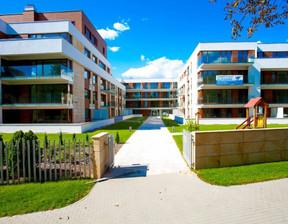 Mieszkanie na sprzedaż, Poznań Winogrady Za Cytadelą, 699 000 zł, 54 m2, 5