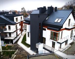 Mieszkanie na sprzedaż, Kraków Zwierzyniec Wola Justowska bł. Królowej Jadwigi, 729 225 zł, 70 m2, 45