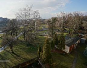 Mieszkanie na sprzedaż, Kraków Stare Miasto Kazimierz, 1 299 000 zł, 97,45 m2, 12-2